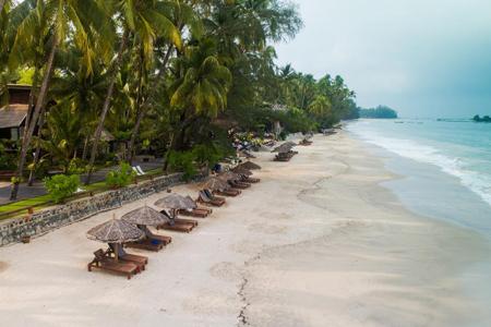Amata Resort and Spa