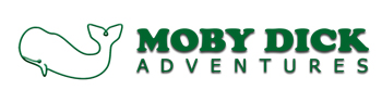 Moby Dick Adventures | Moby Dick Adventures   Travel Advice